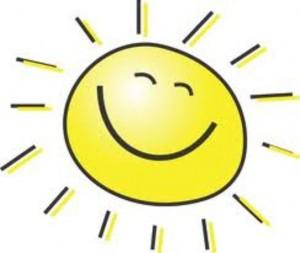 10 conseils pour protéger vos enfants de la chaleur et du soleil -  Centre-Ville Chiropratique
